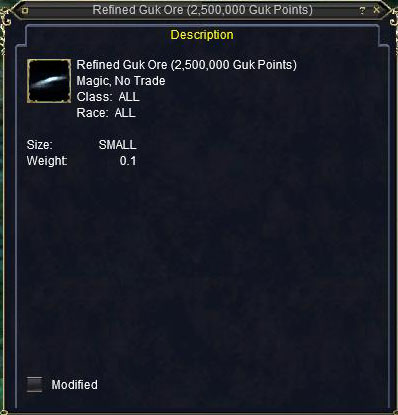 Refined Guk Ore (2,500,000 Guk Points).jpg