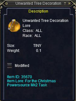 File:Unwanted Tree Decoration.jpg