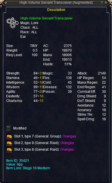 New player guide - Raid Addicts Wiki