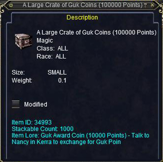 A Large crate of Guk coins (100000 Points).jpg