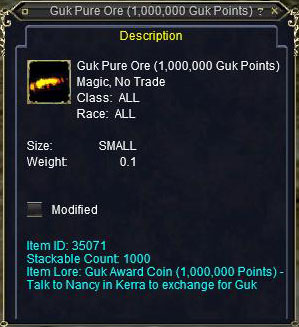 File:Guk Pure Ore (1,000,000 Guk Points).jpg