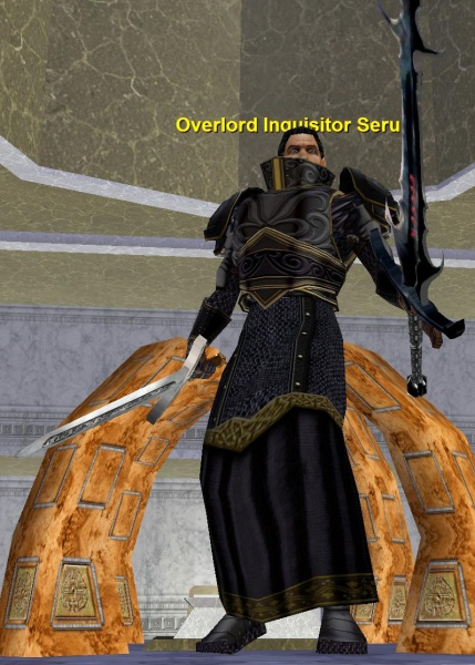 File:Overlord Inquisitor Seru.jpg